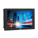 Ikan-DH7-7-4K-Signal-Support-1920x1200-HDMI-On-Camera-Field-Monitor-for-Canon-LP-E6-and-Sony-L-Black