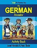 My German Ancestor