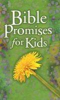 51UDkU47ZoL Family Week Kindle e Book Sale (16 books $0.99 to $3.99 ea)