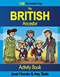My British Ancestor