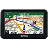by Garmin   826 days in the top 100  (3981)  Buy new:  $149.99  $91.78  127 used & new from $64.90