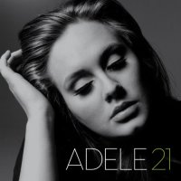 Adele-21-Deluxe Edition-2CD-FLAC-2011-DeVOiD
