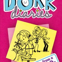 Tales From A Not-So-Fabulous Life (Turtleback School & Library Binding Edition) (Dork Diaries)