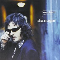 Zucchero-Blue Sugar-CD-FLAC-1998-FiXIE
