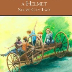 Childhood Without A Helmet: Stump City Two