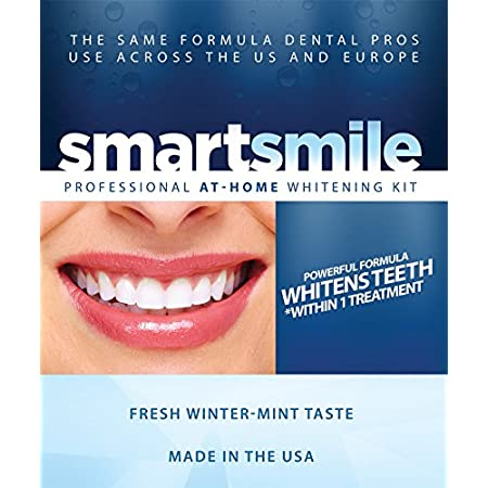 In seeking to reverse staining and achieve a gleaming, Hollywood smile people often try expensive toothpastes and polishes, which in some cases actually erode and damage the enamel surface of the teeth Others try expensive bleaching kits or even as a...