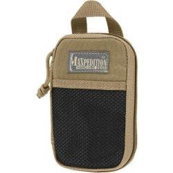 Maxpedition Micro Pocket Organizer (Khaki)