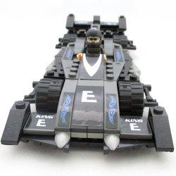 Uds Plastic Puzzle Toy For Children
