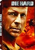 Die Hard: Ultimate Collection (Die Hard / Die Hard 2: Die Harder / Die Hard: With a Vengeance / Live Free or Die Hard)