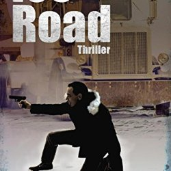 Ice Road (German Edition)
