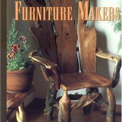 Rustic Furniture Makers