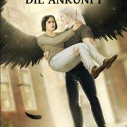 Duocarns - Die Ankunft (Volume 1) (German Edition)