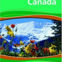 Michelin The Green Guide Canada (Michelin Green Guide (Green Guide/Michelin)