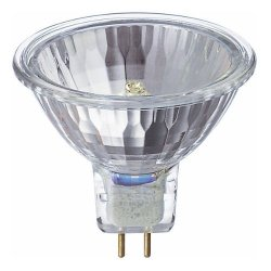 Eveready 8 X 7W Soft Warm White Golf Ball Type Bc (B22) Bayonet Cap Fitting Mini Energy Saving Light Bulbs. Only 79Mm Total Length. - [Eu Specification: 220-240V]
