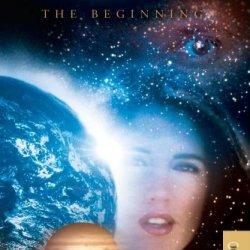 Moem: The Beginning - Book I