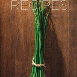 Beyond Recipes
