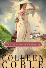 51VVj%2BGyZ1L The Lightkeepers Daughter by Colleen Coble $1.99