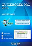 Learn QuickBooks Pro 2016 Training Video Tutorials: Manage Small Business Finances