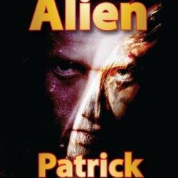 Quite Possibly Alien (Freeman Universe) (Volume 1)