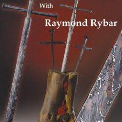 Scripture Damascus With Raymond Rybar (Dvd)