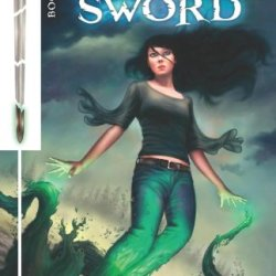 Song Of The Sword: Book 1 Of The Shards Of Excalibur