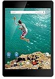 HTC Nexus 9 (8,9 Zoll) Tablet-PC (WiFi, 32GB interner Speicher, Android 5.0) weiß