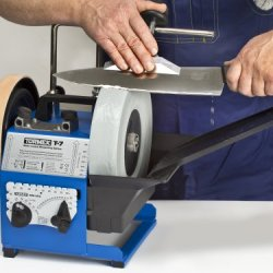 Tormek T-7 Chef'S Sharpening System