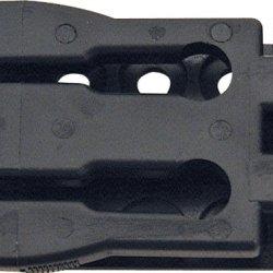 Blade Tech Mini Tek-Lok Clip.