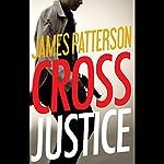 by James Patterson (Author), Ruben Santiago-Hudson (Narrator), Hachette Audio (Publisher) (31)Buy new:  $24.50  $21.95