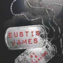 Eustis James