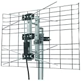 51W7eH7CAsL. SL160  Top 10 Satellite Television Products for May 5th 2012   Featuring : #5: Winegard Carryout Automatic Portable Satellite Antenna GM 1518