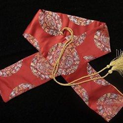 Japanese Sword Carry Bag Knife Bag Brand New Sword Bag Kam Bags