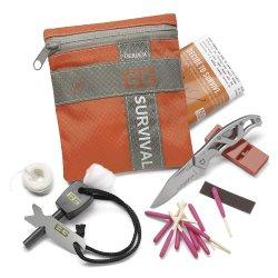 The Amazing Quality Gerber Bear Grylls Basic Kit
