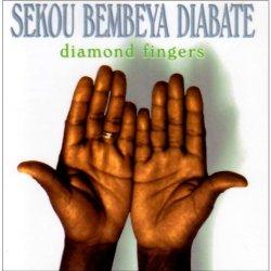 Diamond Fingers