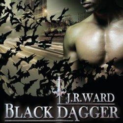 Seelenprinz: Black Dagger 21 - Roman (German Edition)