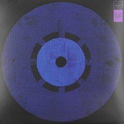 Silent Shout [Vinyl]