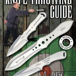 Book Hibben Knife Throwing