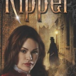 Ripper (A Ripper Novel)