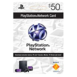 by SCEA   264 days in the top 100  Platform:   PlayStation 3 (1672)  Buy new:  $49.99