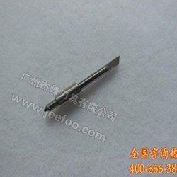 30Pcs 30 Degree Graphtec 15U Blade Graphtec Plotter Knife