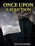 Once Upon A Solution