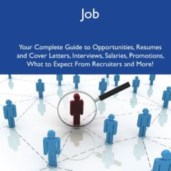 How To Land A Top-Paying Fast-Food Cooks Job: Your Complete Guide To Opportunities, Resumes And Cover Letters, Interviews, Salaries, Promotions, What To Expect From Recruiters And More