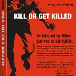Kill Or Get Killed