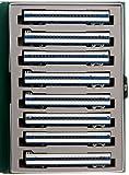 Nゲージ 10-454 0系2000番台新幹線増結 (8両)