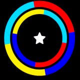 by Logo Quiz Games  781% Sales Rank in Appstore for Android: 280 (was 2,467 yesterday)   Buy new:   $0.99