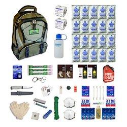 Zippmo Extreme Survival Kit