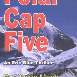 Polar Cap Five