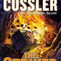 The Striker (An Isaac Bell Adventure)