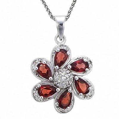Vir Jewels Buy new:  $149.00  $99.99