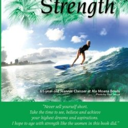 Aging With Strength